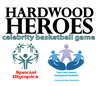 Hardwood Heroes Basketball Game Scheduled for April 2