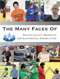 SCBDD releases 2015 annual report online